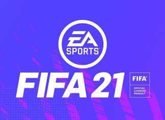 EA issues lifetime ban to FIFA player who sent abusive messages to ex-footballer Ian Wright after losing a game - Craffic