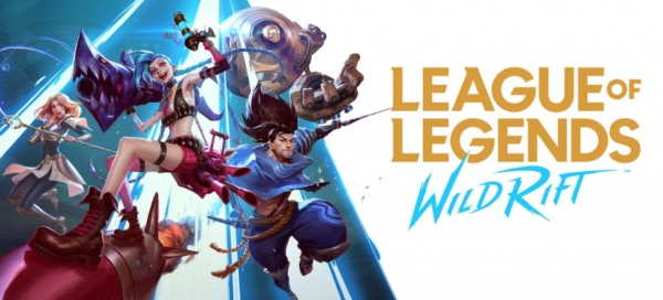 'League of Legends: Wild Rift' open beta expanding to U.S. on March 29th - Craffic