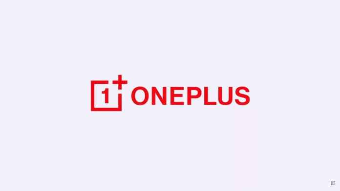 OnePlus CEO announces OnePlus 9R that is not Cheap