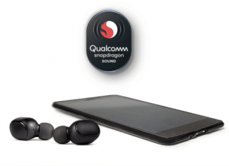 Qualcomm launches 'Snapdragon Sound' to boost wireless audio quality - Craffic
