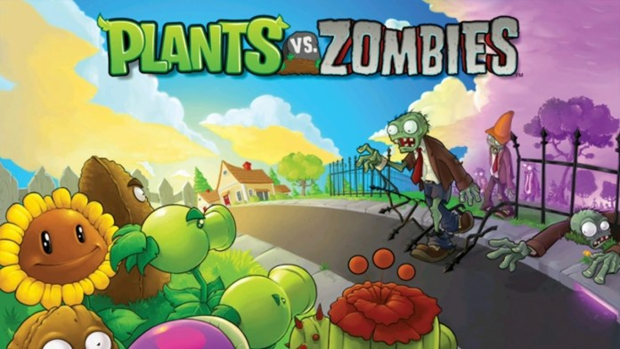 The fall of Plants vs. Zombies: What went wrong! - Craffic