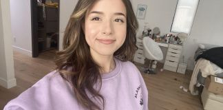 Twitch Star Pokimane Revealed Why She Won't Sign with an Esports Org