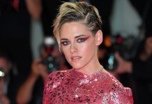 Kristen Stewart to Return as Snow White in Disney's Live-Action Remake - Craffic