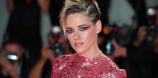 Kristen Stewart to Return as Snow White in Disney's Live-Action Remake - Craffic
