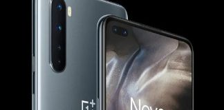 One Plus Nord 2 confirmed might launch in Q3 2021 along with OnePlus Nord CE 5G