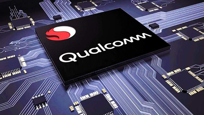 This new Qualcomm chip vulnerability impacted nearly 40% of all Android phones - Craffic