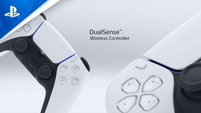 Better support for Sony's PS5 controller on Android coming soon
