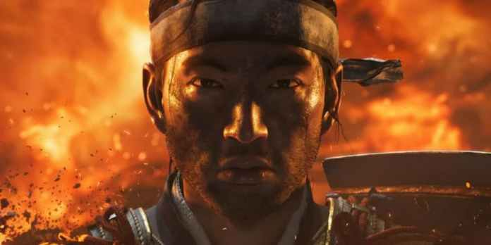 'Ghost of Ikishima' Standalone Expansion of 'Ghost of Tsushima' Reportedly in Development