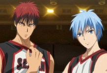 Here's why the Sports Shonen Anime series are unbelievably underrated