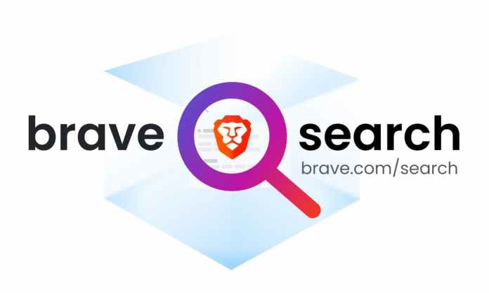 Brave Search public beta launched, could be a new rival for Google
