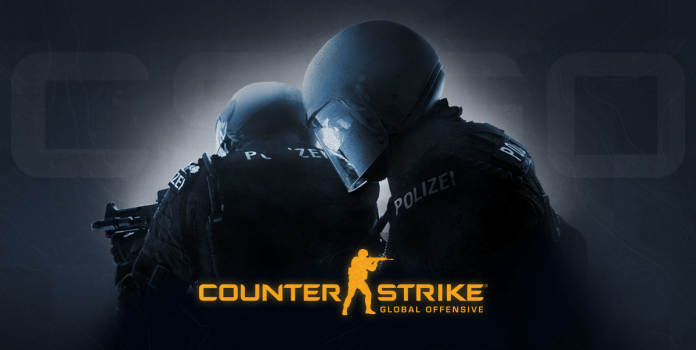 CS:GO's Prime Ranked Matchmaking is no longer free to access
