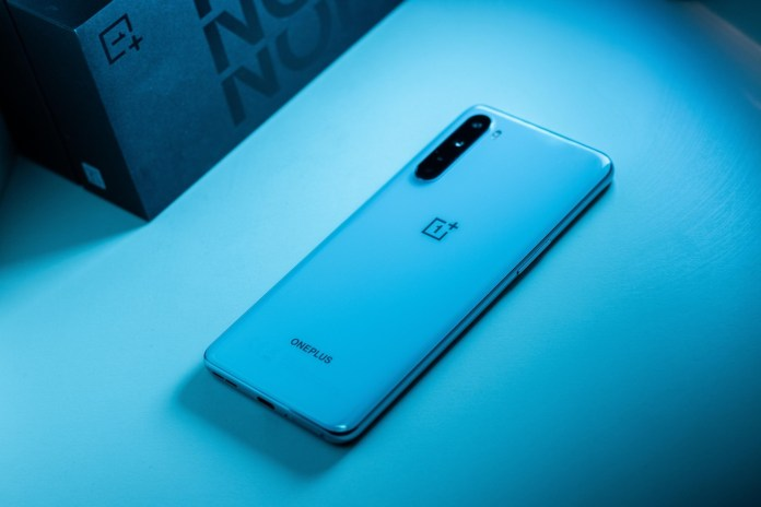 OnePlus Nord 2 Full specs leaked ahead of July launch