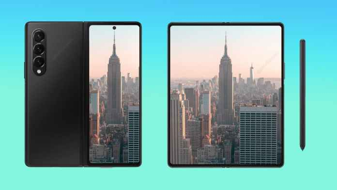 Launch Dates of Galaxy Z Flip 3, Z Fold 3 and Galaxy Watch 4 leaked