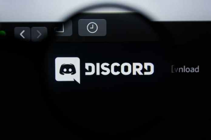Discord is becoming a host for spreading Malware