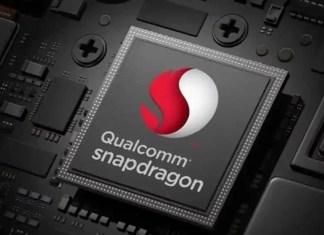 Qualcomm Snapdragon 888 Successor Key Specs Leaked