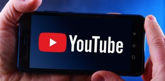 Scam hunting 'Tech Support Scams' YouTube Channel itself falls to scam and Deletes itself
