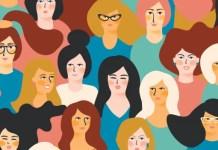 Next Decade Will Lose 5 million Women, Warns A New Study