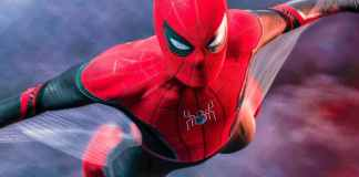 Watch The First Full 'Spider-Man: No Way Home' Trailer Tampering With Multiverse