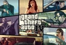 GTA 4: Game that reshaped GTA franchise for better
