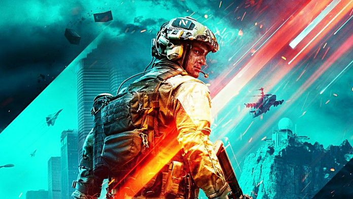 'Battlefield 2042' officially delayed will now release on November 19