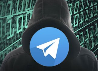 Telegram is rapidly becoming an alternative to dark web, claims new investigation