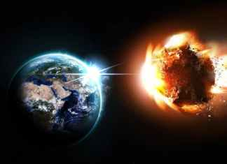 Yes, Nuking the Asteroids can Actually Save Earth from Damage
