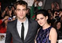 Kristen Stewart doesn't think playing The Joker opposite to Robert Pattinson's Batman is in her future