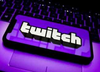 Twitch passwords have not been exposed in Massive Data Breach last week
