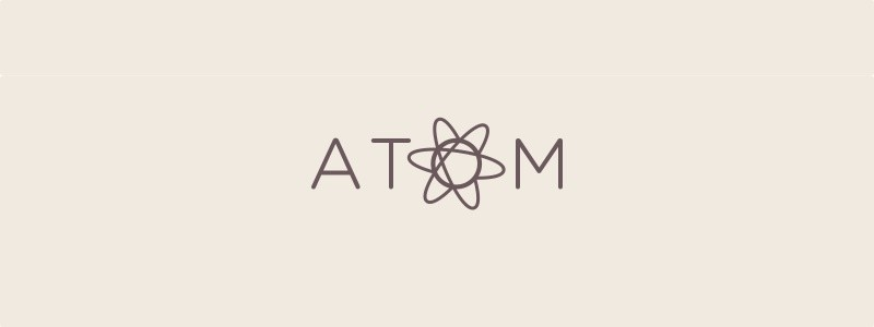AtomのSymbol Viewプラグインでfunctionのみ表示する方法