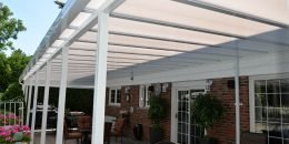 patio covers outdoor deck covers