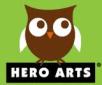 Hero Arts @ Craft-House