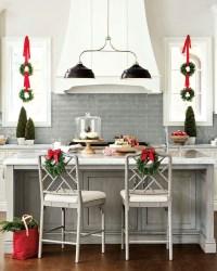 Easy Rustic Farmhouse Christmas Decor Ideas - Craft-Mart