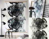 Wall Art Ideas to Help you Deal with Bare Walls Dilemma ...
