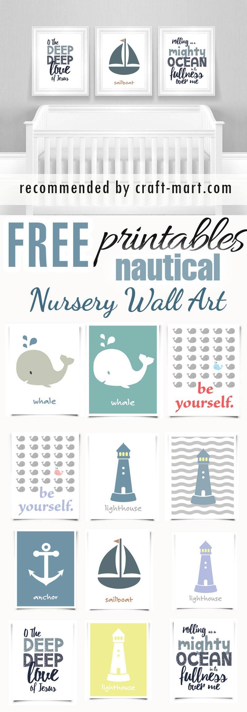 100 best free nursery