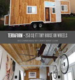 terraform one 250 sq ft modern tiny home on wheels [ 780 x 1068 Pixel ]