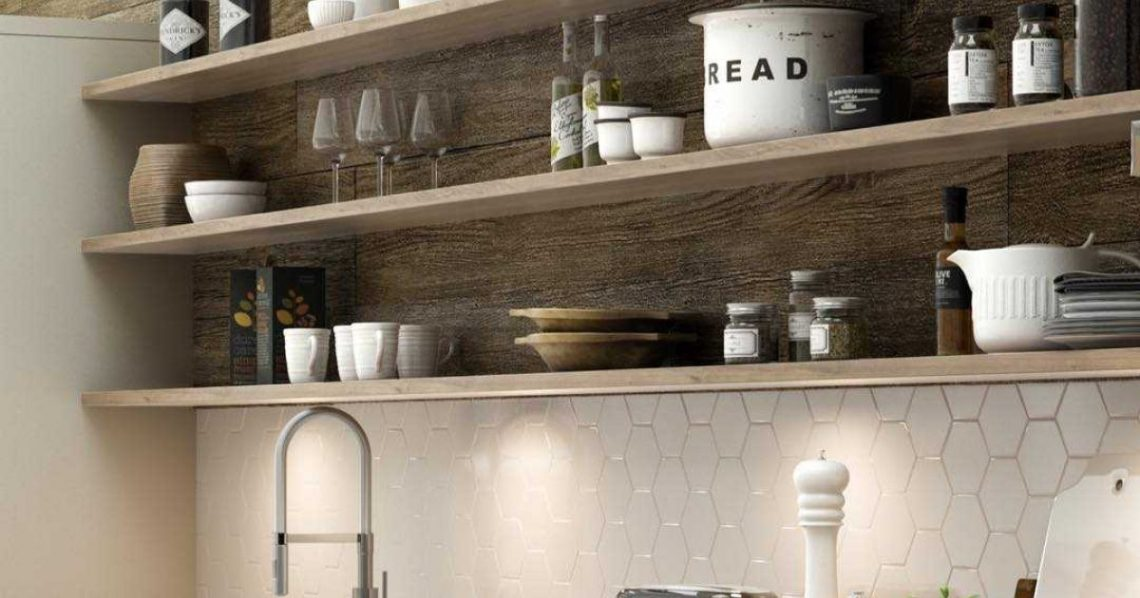 Kitchen Shelving Ideas Discover Storage Ideas For Your Home Omega Plc