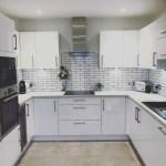 Wonderful Kitchen Wall Tiles Design Ideas 50 Design Secrets Download