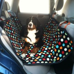 Led Tape Kitchen Remodel Calculator How To Make A Dog Hammock For Your Car | Craft Projects ...