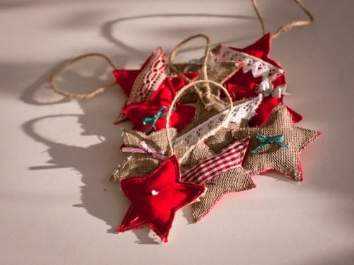Christmas Decorations 2013.