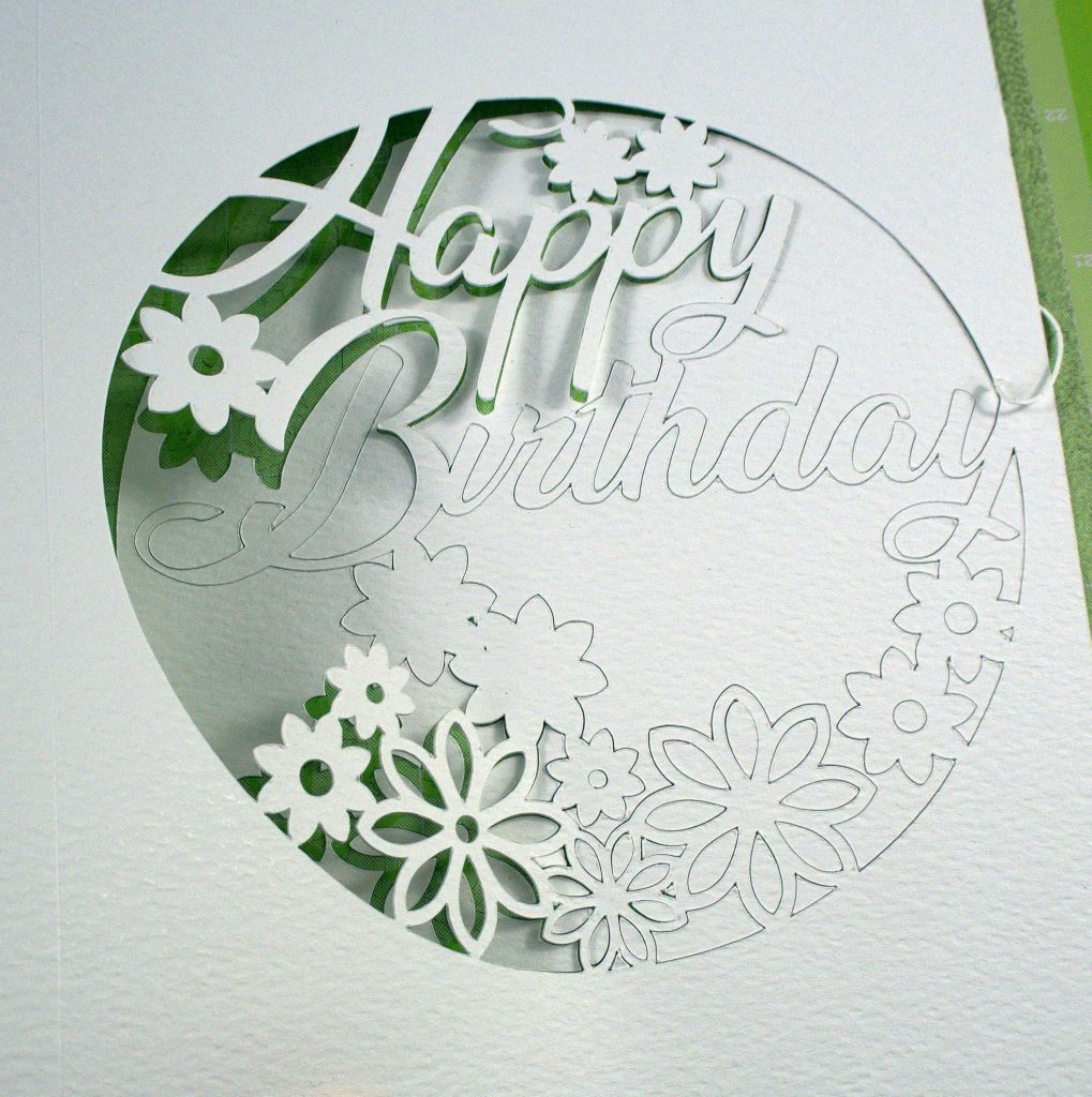 Download View Cricut Birthday Cards Svg Free Images Free SVG files ...