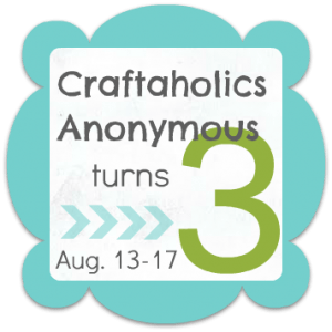 Craftaholics Anonymous®  Free Printable Color Labels