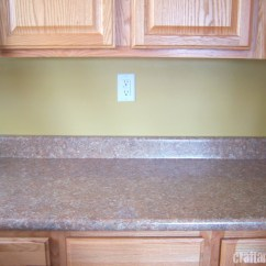 Pink Countertops Kitchen Design Ideas For Small Kitchens Six Dollar Countertop Transformation Craftandrepeat