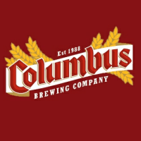 Rumors of Columbus Brewing Company's Bodhi in Bottles!