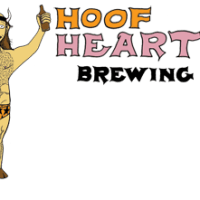 Hoof Hearted Brewing - South of Eleven