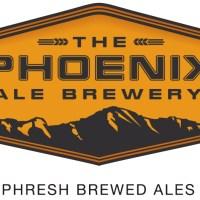 """""""The Keeper"""" Biere de Garde from Phoenix Ale Brewery"""