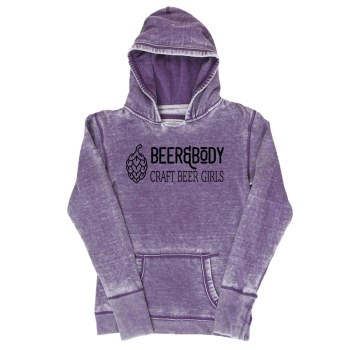 bblogo_black_womens_veryberry_pullover_hood
