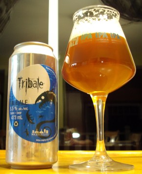 tribale-pale-ale-1