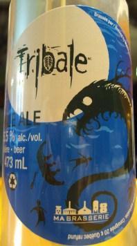 tribale-pale-ale-2