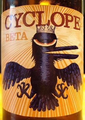 Cyclope Beta IPA - Brasserie Dunham craftbeerquebec.ca (3)