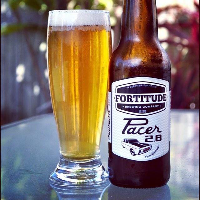Beer Reviews: Top Australian 10 Craft Beers of 2016 -